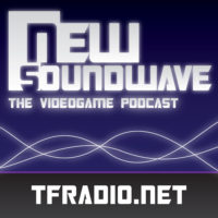New Soundwave 126