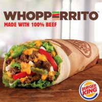 Get the Skinny – 044: A Whopperito of a Podcast