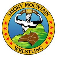 Take 4 Wrestling – 003: Smoky Mountain Wrestling – July 23, 1994
