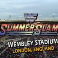 Take 4 Wrestling – 002: SummerSlam 1992