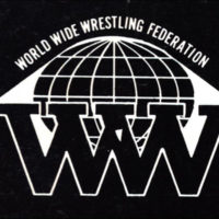 Take 4 Wrestling – 006: WWWF February 2nd 1976 from Madison Square Garden