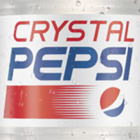 Get the Skinny – 047: Crystal Pepsi and Publix Intoxication