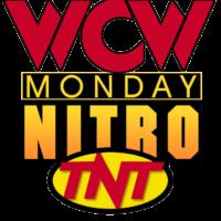 Take 4 Wrestling – 009: Monday Nitro Episode 1 – September 4 1995