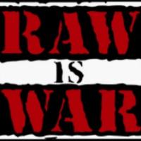 Take 4 Wrestling – 010: Monday Night Raw April 26 1999