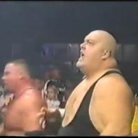 Take 4 Wrestling – 011: Heroes of Wrestling