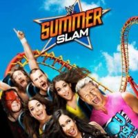 Take 4 Wrestling – 014: Summerslam 2013