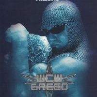 Take 4 Wrestling – 016: WCW's Greed