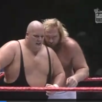 Take 4 Wrestling – 020: WWF Old School 11/10/1985
