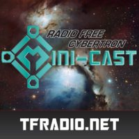 The RFC Mini-cast – 043: Generation 2