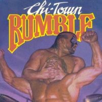Take 4 Wrestling – 026: Chi Town Rumble '89!