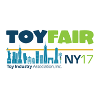 RFC Insider 002: Toy Fair Disappointments