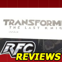 Transformers 5 The Last Knight Movie IMAX Preview Explained