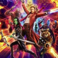 How Was Your Weekend 003: Movies! And a Baby Groot-sized Guardians of the Galaxy Vol. 2 Review