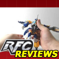 Generations Voyager Sky Byte Transformers Review