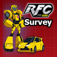 Bee Heard! Help us improve! Take our survey!