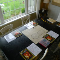 RPG Lessons Learned – 009: The Tower of Waiting, a total misstep