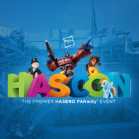 RFC Daily Transformers News Update – 007 Hascon's Next Week