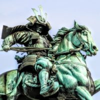 RPG Lessons Learned 026: Exploring Rokugan (2/2) (L5R/D&D5E)