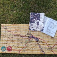 RPG Lessons Learned 025 – Exploring Rokugan (1/2) (L5R/D&D 5E)