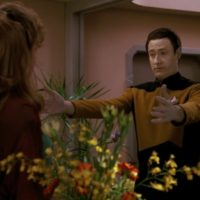 "Superhero Time Presents: That One Episode Of Star Trek ""In Theory"""