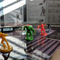 RPG Lessons Learned 031: Medieval Avengers (5e)