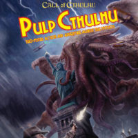 RPGLL 033: MACE '17 Dropped Call to Cthulhu (CoC7e)