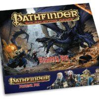 RPG Lessons Learned 037 – Campaign Post-Mortem! (Pathfinder)
