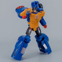 Radio Free Cybertron 589 – Everybody Got Punched